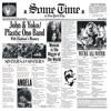 Sunday Bloody Sunday (Remastered 2010)