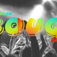 Bouge__legacy feat Luccin Ronn