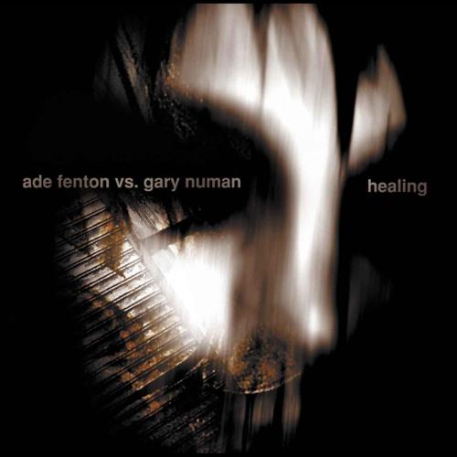 Healing (Radio Edit)