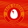 Back Groove - Ghostly - (2min Clip)