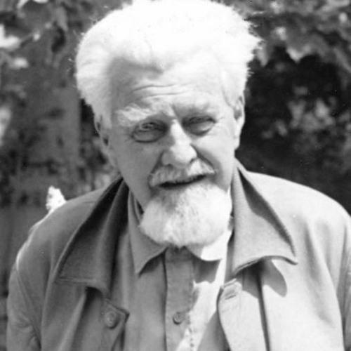 Konrad Lorenz - A civilizált emberiség nyolc halálos bűne - 3. fejezet - Hangoskönyv