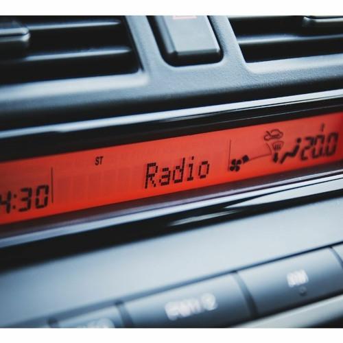 Producció falques ràdio
