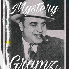 GP Reese, GP Z2solo, GP Zay - Mystery gramz