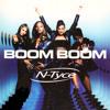 Download Boom Boom (Steve Antony's Miami Bass Remix) [feat. 12 Stone] Mp3