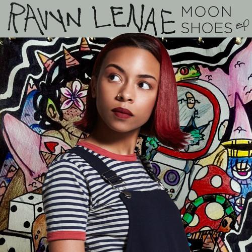 Free Room Feat Appleby By Ravyn Lenae Free Listening