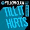 Till It Hurts (Boehm Radio Edit) [feat. Ayden]