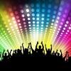 Download ميجا مكس شعبي ( مهرجانات ) 2020 توزيع درامز محمد أشرف Mp3