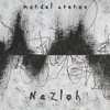 Mondel Arenov - Nezloh Free DL mp3