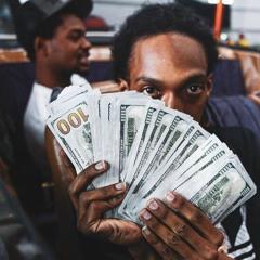 """""""MoneyPowerRespect"""" drego x beno x new detroit type beats"""