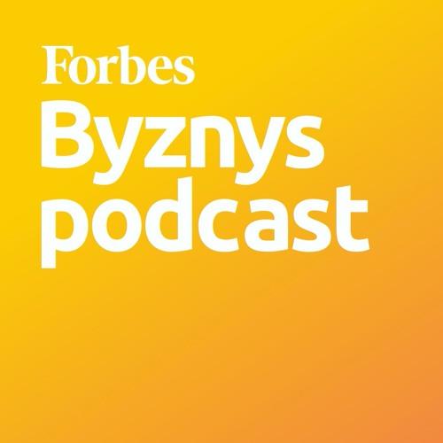 Forbes Byznys #115 – Eva Zamrazilová