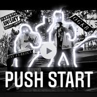 Push Start : OGKB x Jayfvreign (Prod.OGKB)