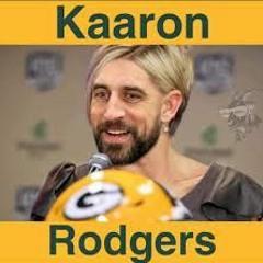 Karen Rodgers