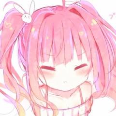 Kawai Sprite - Love Emoji