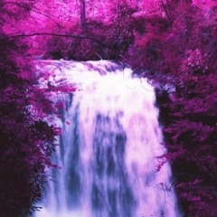 "Isaiah Rashad x Chance the Rapper x Lofi Type Beat ""Waterfall"" (Prod. by MindSet)"