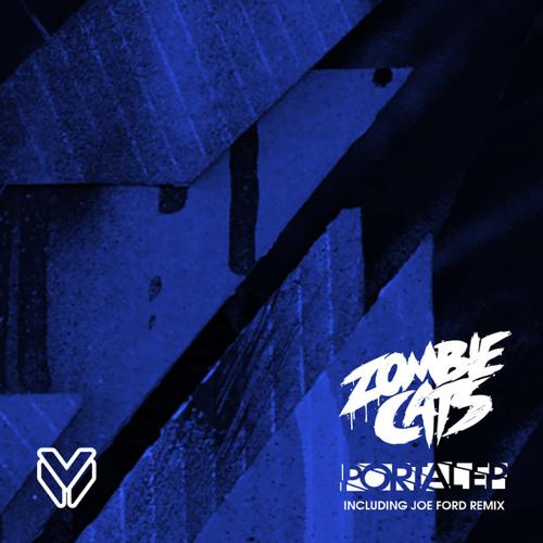 Portal (Joe Ford Remix)