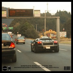 Freeway (Prod. Aberration x Ruins) MUSIC VID OUT NOW