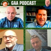 Dalo's Hurling Show: Spring is here, the boys are back, and hope is in the air