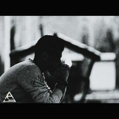 Hichkas ft Roya arab (piano)