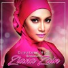 Korban Cinta (Remastered)