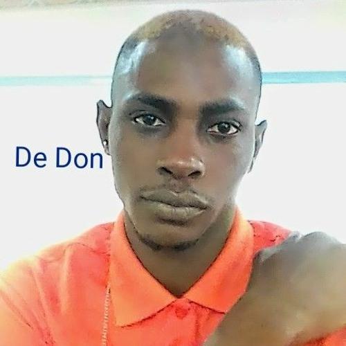 Agbo d Don - me & u 08057852416.mp3