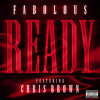 Ready (feat. Chris Brown)