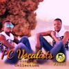 Download PC Vocalists-Babe girl .mp3 Mp3