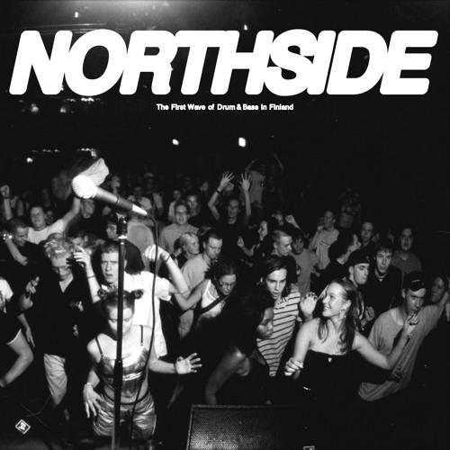 NORTHSIDE | Various Artists Image