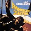 Deutsche Nationalhymne (Remastered)