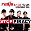 Download lagu Radja Untukmu Indonesiaku  Mp3