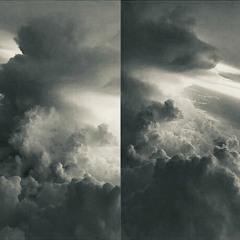 먹구름 (Dark Clouds)
