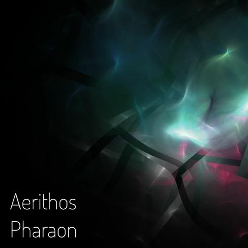 Aerithos - Pharaon