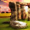 Brochan Lom - Musica relajante Celta
