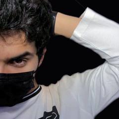 بطلي تحلوي اكتر | عبدالرحمن