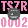 Download Ti Chuong (Solardo Remix) Mp3