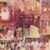 Download Eze-Nri Royal Drummers – Vol. 1- Ufie Nnam Eze I Mp3