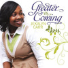 Greater is Coming (Radio Version Single)