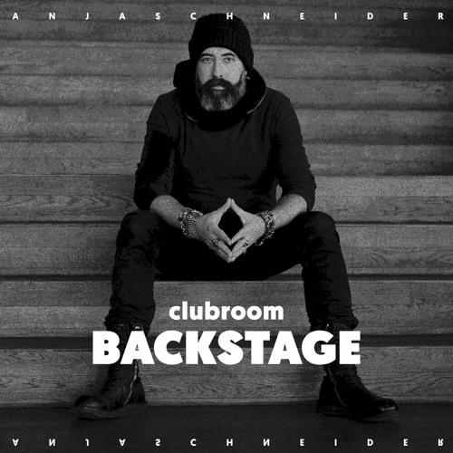 Anja Schneider presents Club Room: Backstage with Dave Clarke