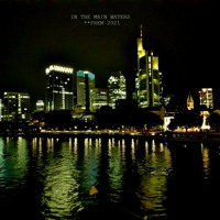 In The Main Waters/ Mirror Images/ The Optical Paradox/In The Main Waters
