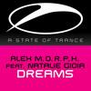 Dreams (Original Club Mix)