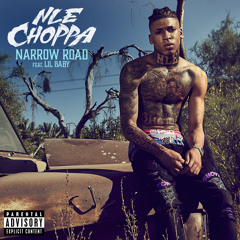 Narrow Road (feat. Lil Baby)