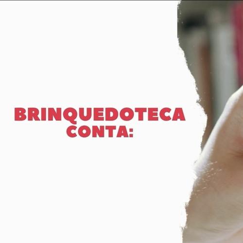 Brinquedoteca Conta - A Revolta Dos Gizes De Cera