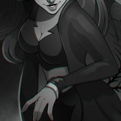 KDA - Villain (Male Cover)