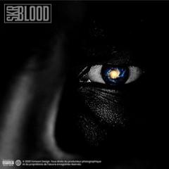 S.K.R - Blood