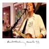Blackbird (Live At Amoeba 2007)