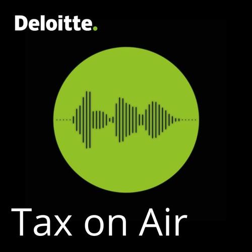 Episode #1: Quick Fixes – Neuerungen im Entwurf des Jahressteuergesetzes 2019