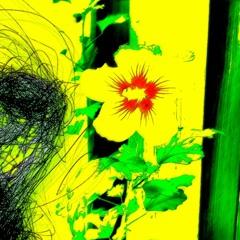 porter robinson - wind tempos ('til avril jungle edit)
