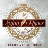Celebrate Me Home (feat. Gavin DeGraw)