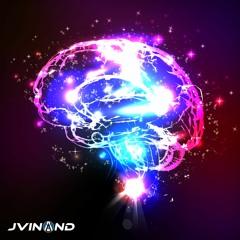 Brain Explode