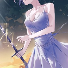 ELLAYTRAY - Spirit girl