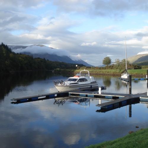 'Scenes from Scotland'